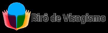 Birô de Visagismo